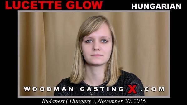 WoodmanCastingx.com- Lucette Nice casting X