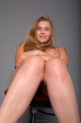 nastasya_curvyjoy_erotic-art-photography_0020_high.jpg
