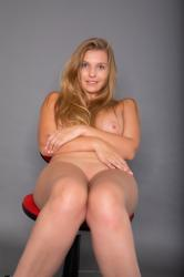 nastasya_curvyjoy_erotic-art-photography_0021_high.jpg