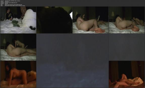 AMATORI-Videos - AMATORI-Videos-AMATORI-videos_ (81)