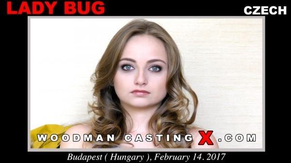 WoodmanCastingx.com- Lady Bug casting X