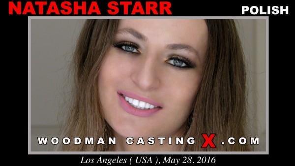 WoodmanCastingx.com- Natasha Starr casting X