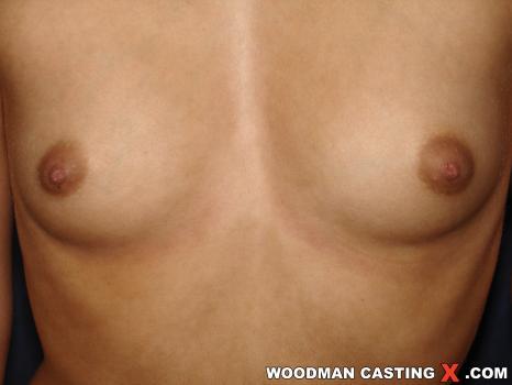 WoodmanCastingx- Pavlina - ( casting pics )