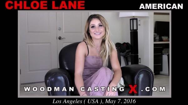 WoodmanCastingx.com- Chloe lane casting X
