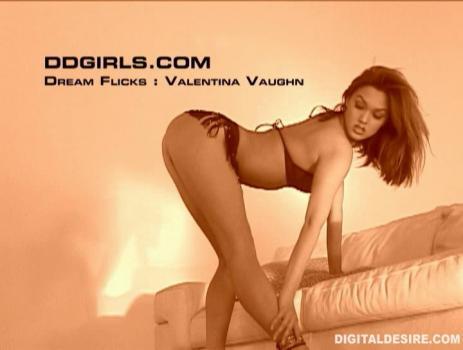 Digitaldesire.com- Valentina Vaughn