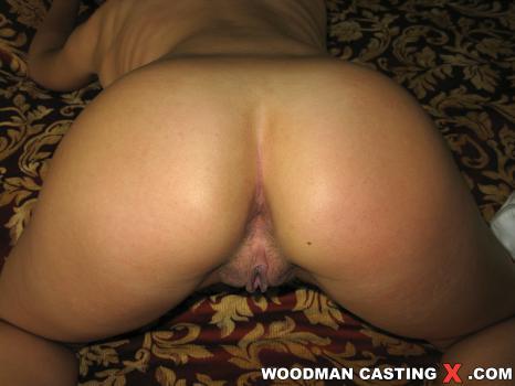 WoodmanCastingx- Adry-n - ( casting pics )