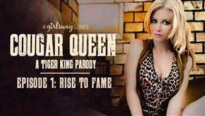 girlsway-20-07-23-cougar-queen-episode-1-rise-to-fame.jpg