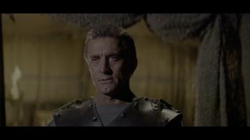 Spartacus (1960) [HDR] UHD 2160p ITA/AC3+DTS 5.1 ENG/DTS-HD MA 5.1 Subs MKV