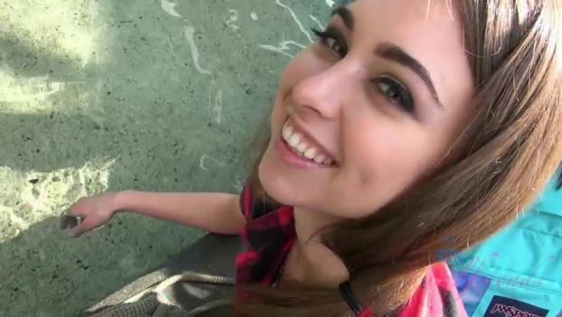 Atkgirlfriends.com- Riley Reid