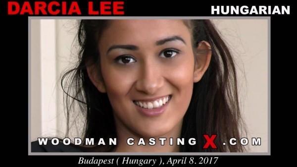 WoodmanCastingx.com- Darcia lee casting X