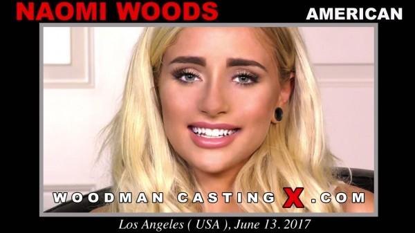 WoodmanCastingx.com- Naomi Woods casting X