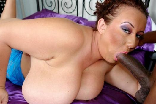 Plumperpass.com- Suck Me Sideways