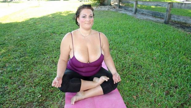 Plumperpass.com- Stretch Me Out Please