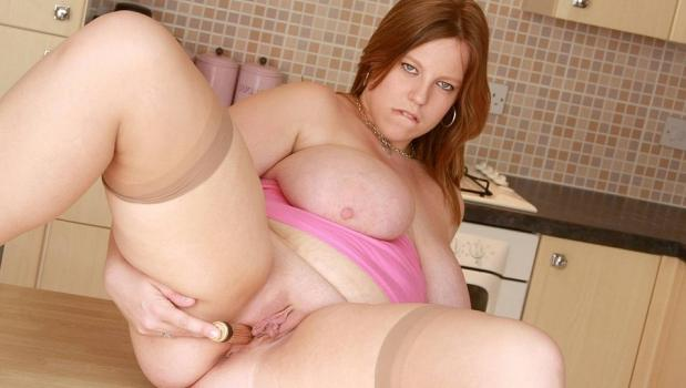Plumperpass.com- Good Vibrations