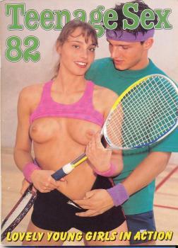 Teenage Sex 82