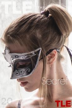 Metartvip- Secret