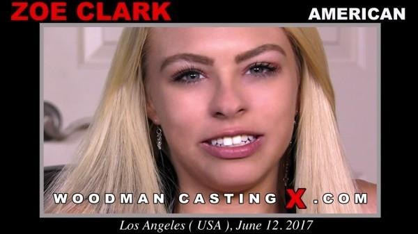 WoodmanCastingx.com- Zoe Clark casting X