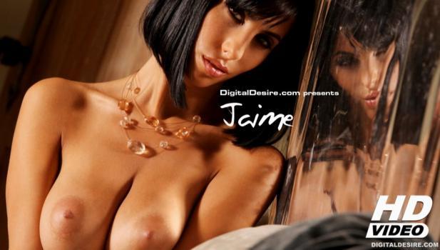Digitaldesire.com- Jaime Hammer