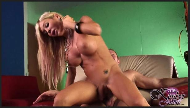 Tgirl-network.com- Me and Ray Von