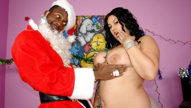 Plumperpass.com- I_m Dreaming of a Chocolate Christmas
