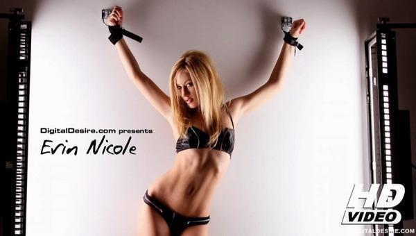 Digitaldesire.com- Riley Nicole