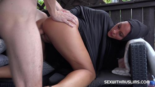 SexWithMuslims 18 08 09 Czech Bitch Naomi Bennet CZECH XXX 1080p MP4-KTR