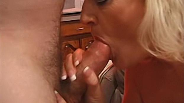 Homegrownvideo.com- Sucking Cock Old Style