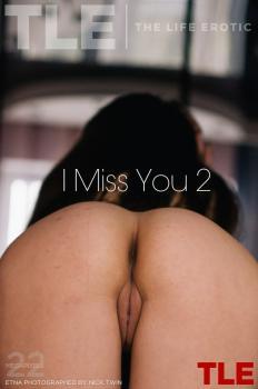 Metartvip- I Miss You 1