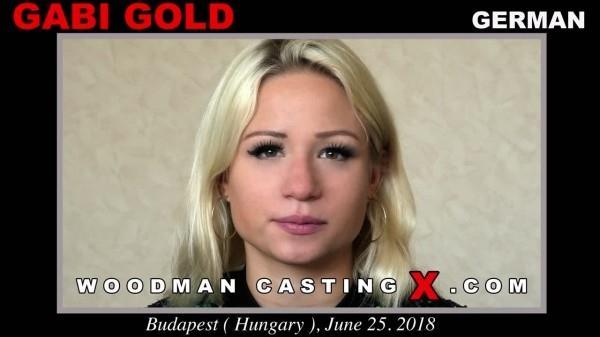 WoodmanCastingx.com- Gabi Gold casting X