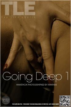Metartvip- Going Deep 1