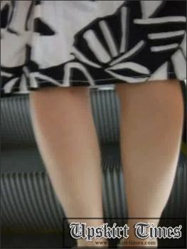 Upskirt-times.com- Ut_0054# I shot this girl without hoisting the skirt! It wasn_t necessary_because the...