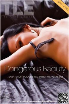 Metartvip- Dangerous Beauty
