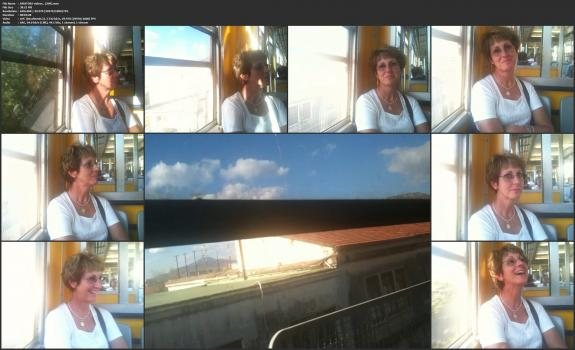 AMATORI-Videos - AMATORI-videos_ (209)