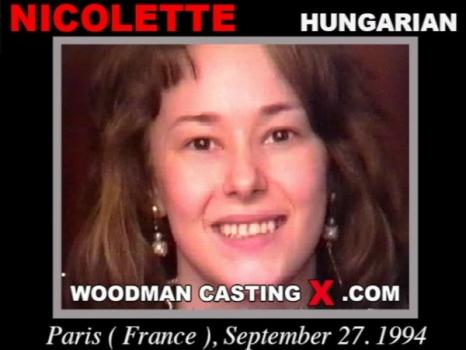 WoodmanCastingx.com- Nicolette casting X