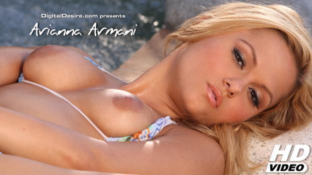 Digitaldesire.com- Arianna Armani