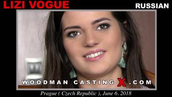 WoodmanCastingx.com- Lizi Vogue casting X
