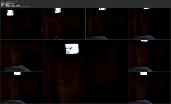 AMATORI-Videos - AMATORI-videos_ (217)