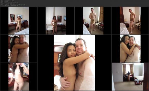 AMATORI-Videos - AMATORI-videos_ (220)
