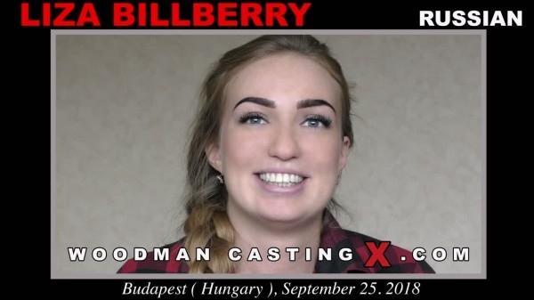 WoodmanCastingx.com- Liza Billberry  casting X