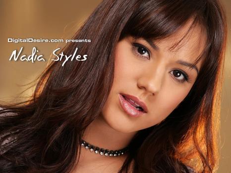 Digitaldesire.com- Nadia Styles