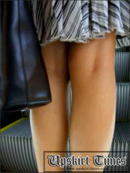 Upskirt-times.com- Ut_0208# I saw this hot shit beauty in the shop and decided to shoot her. I managed to...