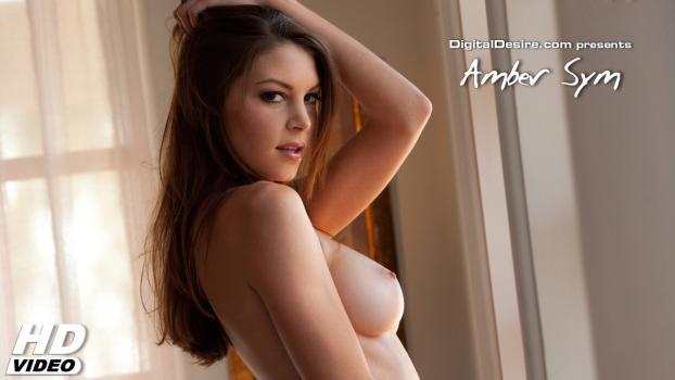 Digitaldesire.com- Amber Sym