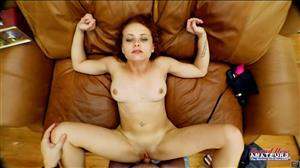 brandnewamateurs-20-07-21-18yo-lil-luna-p-part-2.jpg