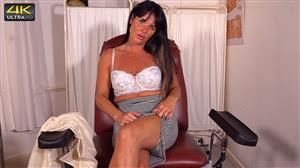 wankitnow-20-07-27-shelly-pent-up-wank.jpg
