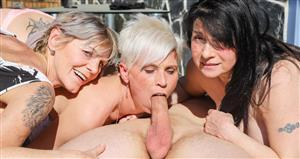 grandmams-20-07-28-three-rich-ladies-craving-for-cum.jpg