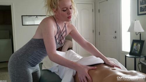 Blowjob Happy Ending Massage Massage blowjob
