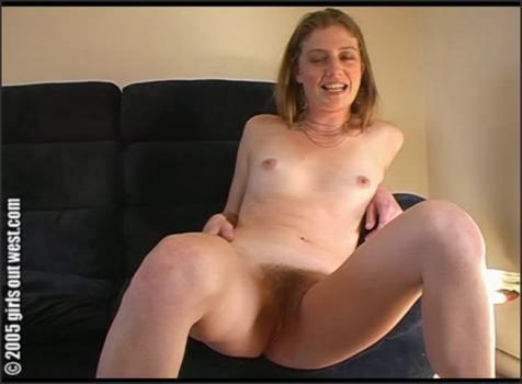 Girlsoutwest.com- Tracey M.I.L.F.