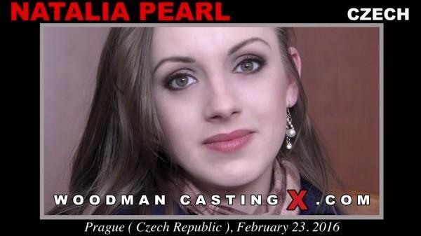WoodmanCastingx.com- Natalia Pearl casting X