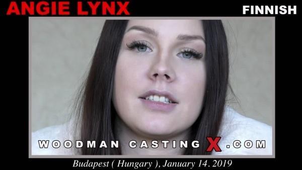 WoodmanCastingx.com- Angie Lynx casting X
