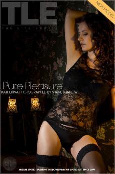 Metartvip- Pure Pleasure